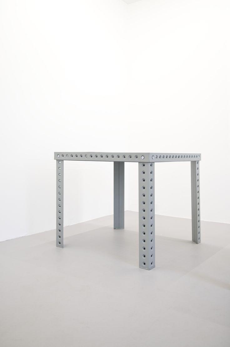 3+ table  https://shop.zieta.pl/pl,p,27,100,_table.html