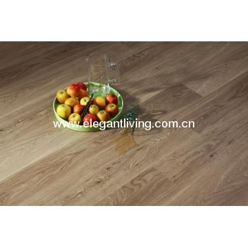 Luxury Vinyl Tiles flooring Manufacturer From Zhongshan China, JD149, LVT Flooring collection OEM Product