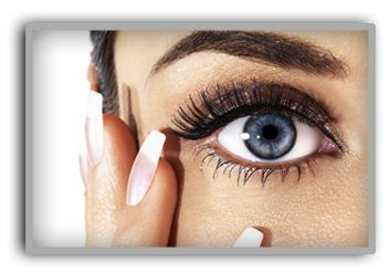 Our Eye Treatments, Duration & Reasonable Pricing.