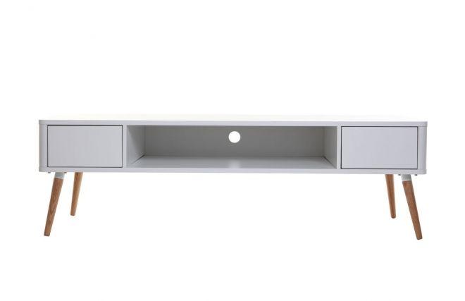 41 best meuble tv images on pinterest tv storage. Black Bedroom Furniture Sets. Home Design Ideas
