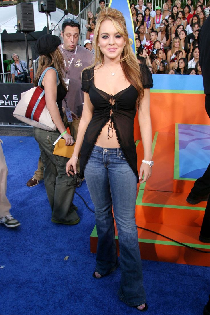 25 best early 2000s fashion ideas on pinterest 2000s