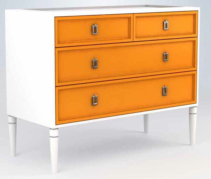 the shakers furniture. project nursery shaker style furniture orange dresser the shakers i