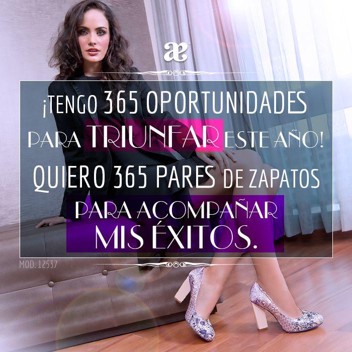 #Zapatos #Oportunidades #Moda #Fashion #2014
