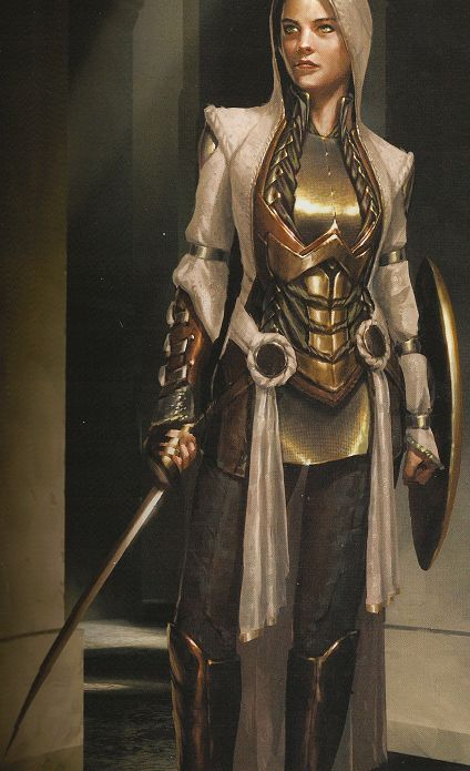 224 best images about Lady Sif on Pinterest | Armors, A ...