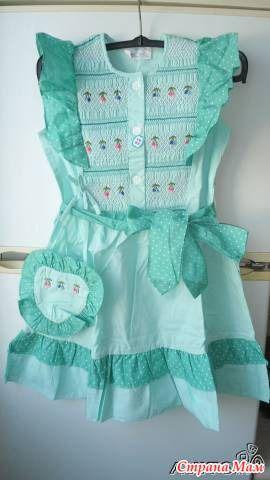 Китайские платья: Фото альбомы - Страна Мам