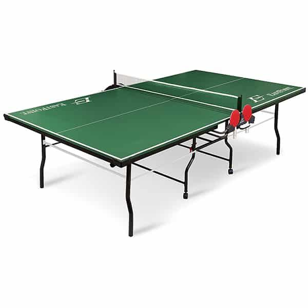 Top 10 Best Outdoor Ping Pong Tables Reviews In 2021 Table Tennis Ping Pong Outdoor Ping Pong Table Best outdoor ping pong table
