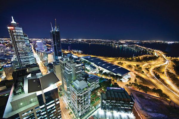 For the best things to do in #Perth visit www.sightseeingpassaustralia.com