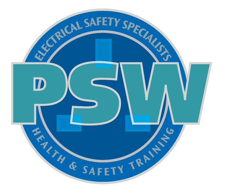 PSW is a UK based health and safety solutions provider with an experienced team of health and safety professionals. Our goal is to provide companies requiring health and safety solutions with a vast supply of effective products.  They are one of the few Portable Appliance Testing companies in the UK to hold Full Membership of the Electrical Contractors Association as well as Constructionline and pride themselves on being able to deliver the high standards that both of these bodies require.