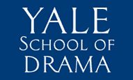 Stage Management course at Yale