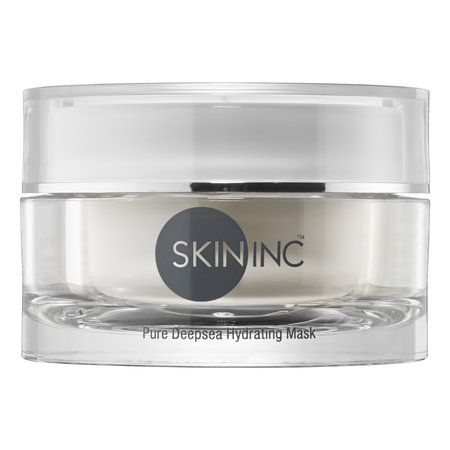 Pure Deepsea Hydrating Mask - Skin Inc.   Sephora