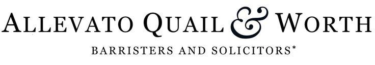 Allevato Quail & Worth