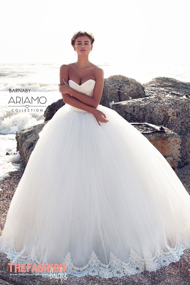 ariamo-aria-of-love-2017-spring-collection-bridal-gown-026
