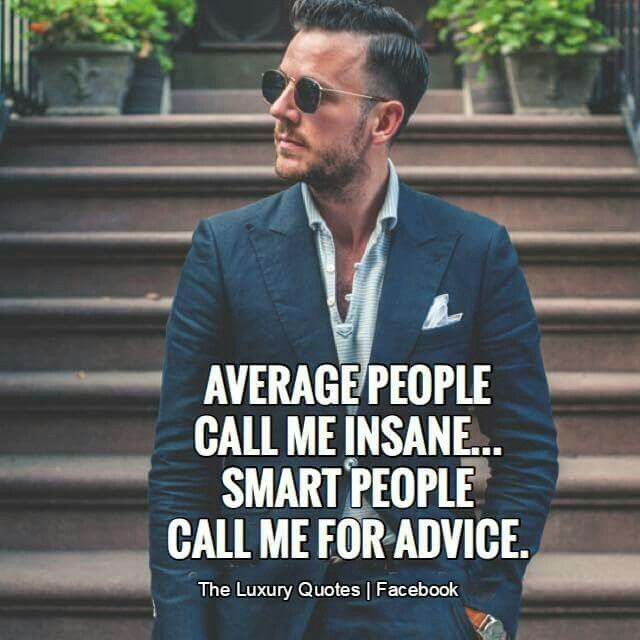 Smart Quotes: 623 Best BUILD YOUR OWN WEALTH Images On Pinterest