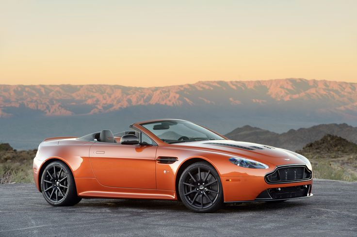 47 best v12 vantage s roadster images on pinterest aston martin v12 aston martin cars and cars. Black Bedroom Furniture Sets. Home Design Ideas