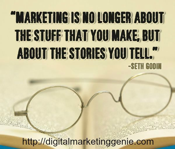 Marketing Quotes: 89 Best Fun Marketing Quotes Images On Pinterest