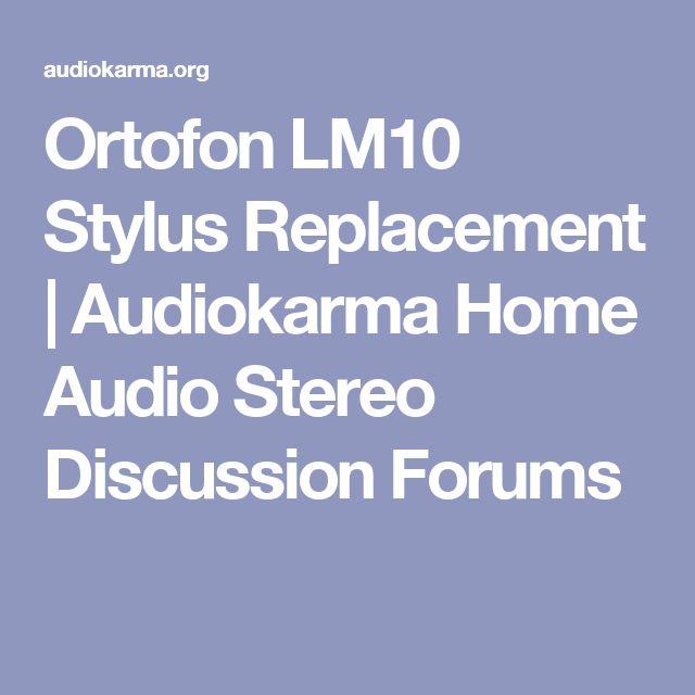 om one speaker instructions