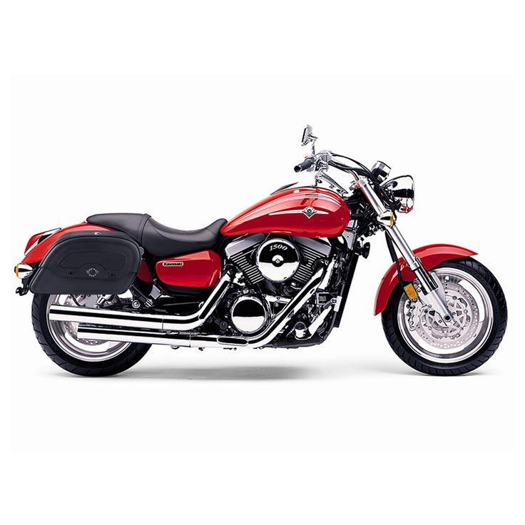 74 Best Kawasaki Images On Pinterest | Motorcycles, Biking And Cars  Motorcycles