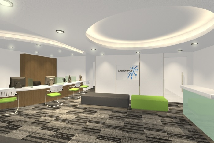 Office Fit Out designs www.rapofficecontracts.com/service/office-fit-out-company/