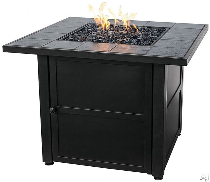 51 best Firepits Fireplaces images on Pinterest Fireplaces