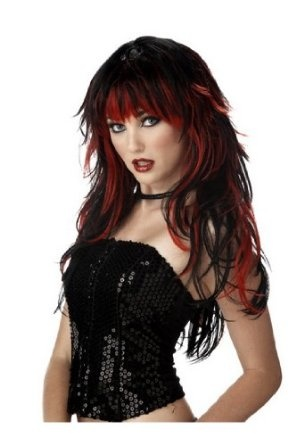 Rock N Roll Girl Hairstyles : 95 best rock n roll hair & makeup images on pinterest
