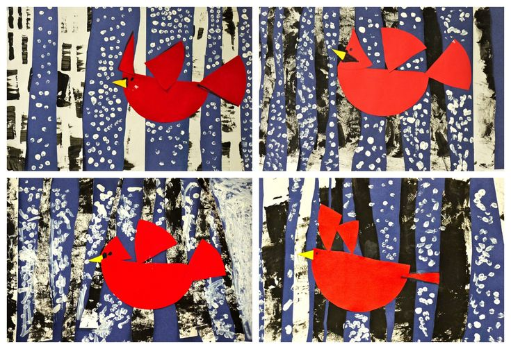 Harper Bird Charley Flying