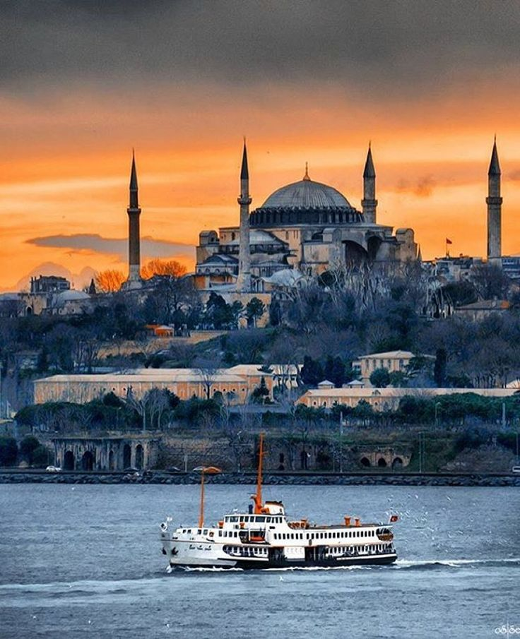 "by @osmantpcu #istanbul #turkiye #turkey #places #restaurants #hotels #tagsforlikes #travel #f4f #holiday #igersistanbul #tags4likes #igers…"""