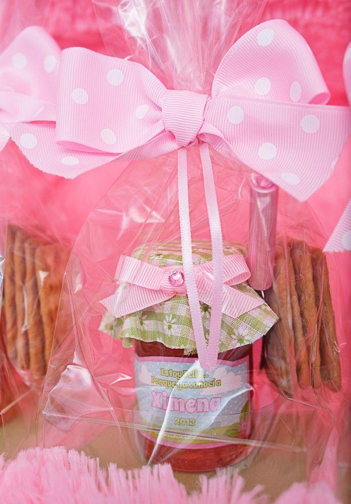 Frasco de galletas Girl Scout