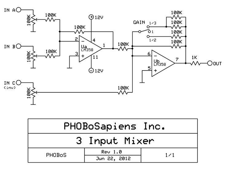 3_input_mixer_168.gif (1400×1050)