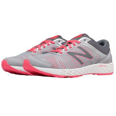 New Balance W520v3 Women's Running Shoes - AW16