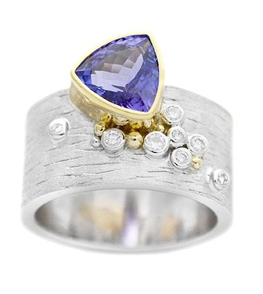 448 best Jewelry Design Modern Pieces images on Pinterest