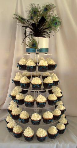 Cakes Busselton