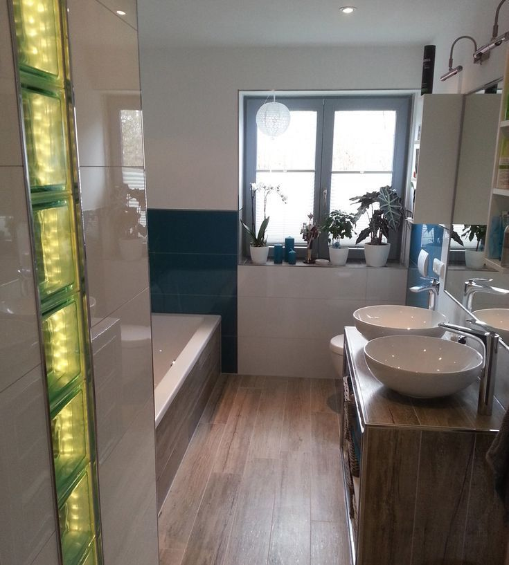 Pin Auf Badezimmer Renovieren