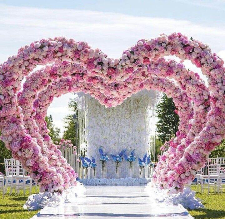 Pin By Davina Cohan On I Do Heart Wedding Decorations Themed Wedding Decorations Pastel Wedding Theme