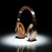 http://www.timbrebeatsbydre.com beats by dre studio $120