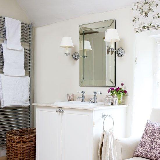 Bathroom Lighting Needs 57 best bathroom inspiration images on pinterest   room, bathroom