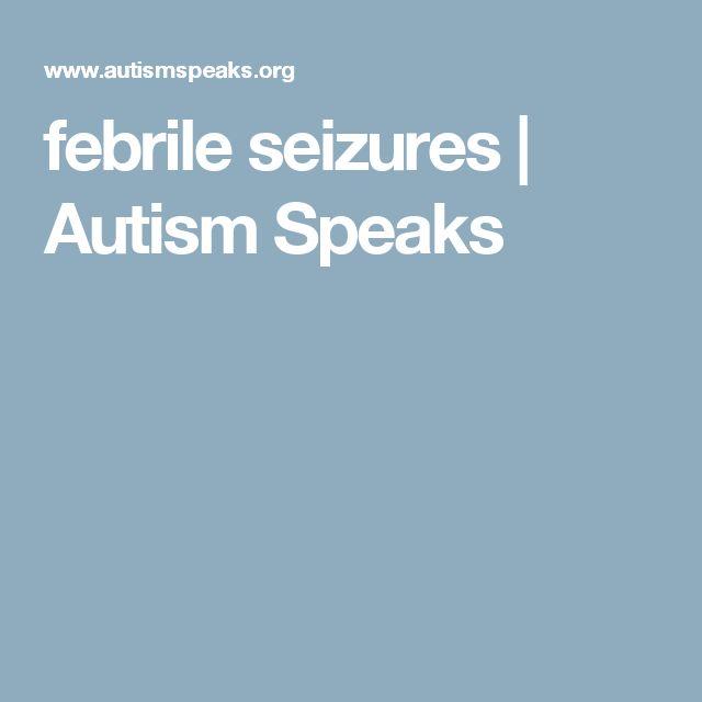 Autism Treatment Network