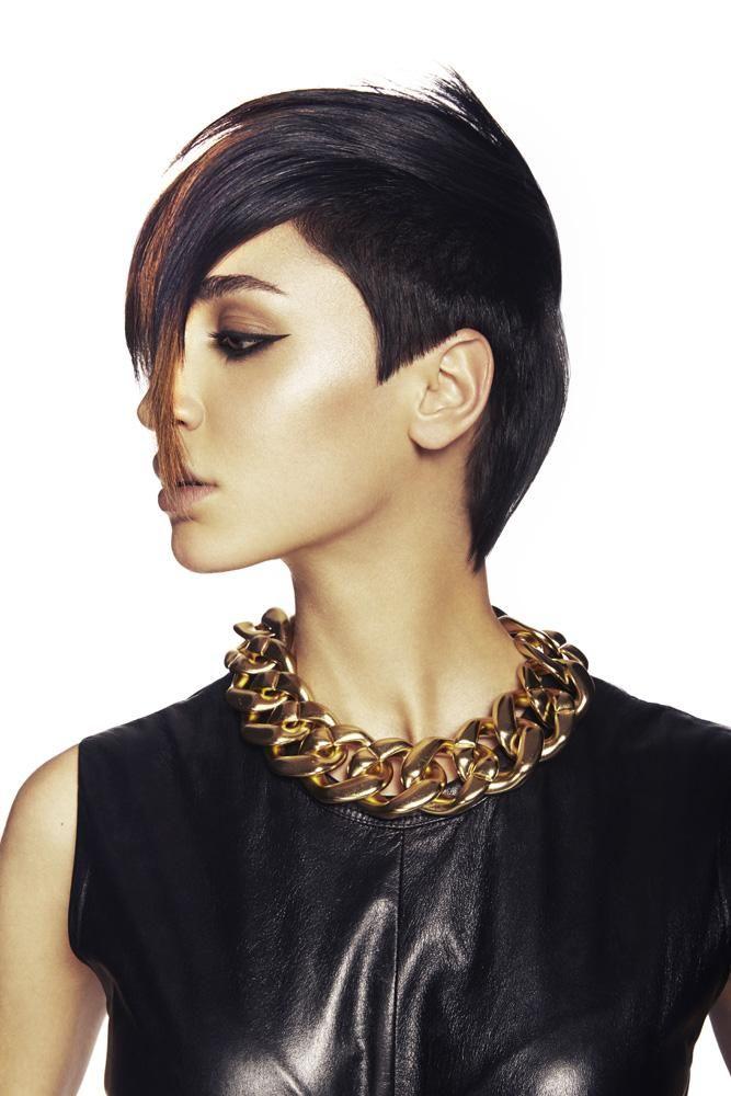 #hair #hairstyles #прически #волосы #стрижки #coloring #окрашивание #hairfashion #hairdesign #styling #тренды #укладки #стайлинг