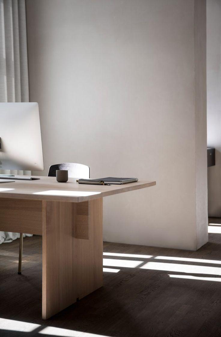 Kinfolk Gallery Best 20 Oficina Office