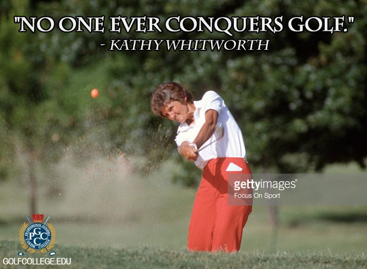 Kathy Whitworth 6 LPGA majors naked (16 pictures) Young, Twitter, swimsuit