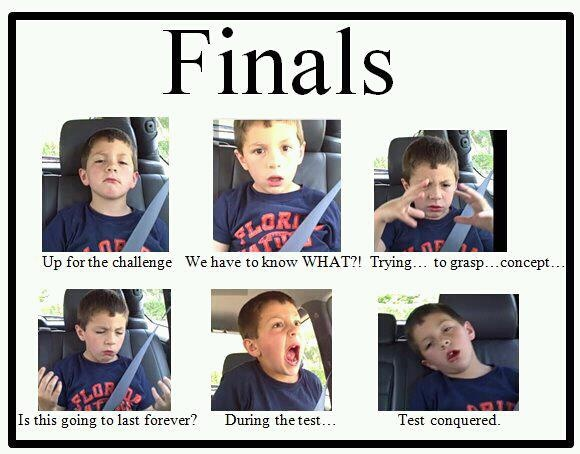 Hahaha.. so true!: Laughing, Colleges Life, Real Life, Finals Week, My Life, Funny, So True, Pa Schools, True Stories