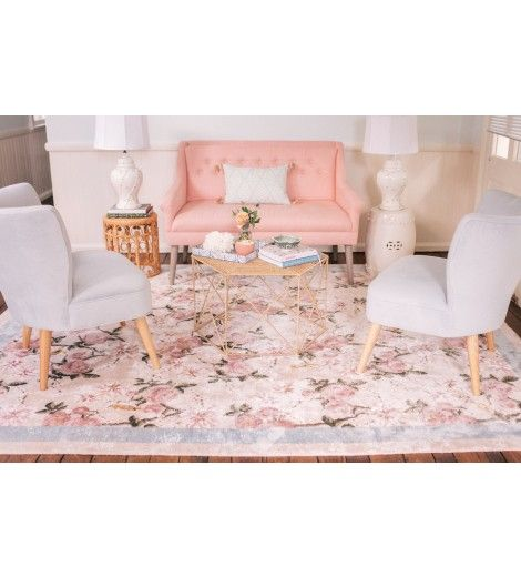 56 best Rugs on my list images on Pinterest | Carpet, Rugs and Blue ...