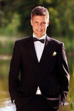 Прокат свадебных мужских костюмов тула