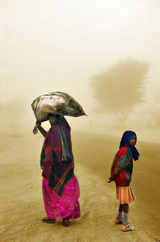 Rajasthan, India, www.marmaladetoast.co.za #travel find us on facebook www.Facebook.com/marmaladetoastsa #inspired