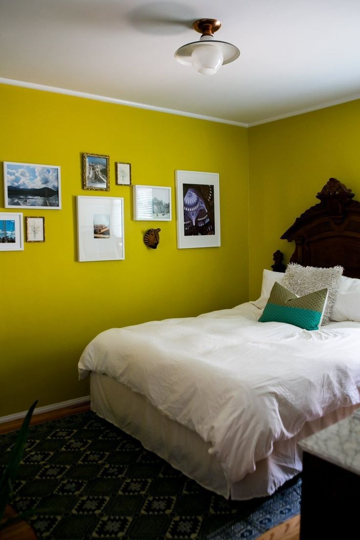 319 best Chartruese on the Loose! images on Pinterest | Interiors ...