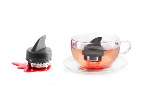 sharky-tea-infuser-6