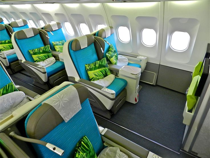 Resultado de imagem para air tahiti nui