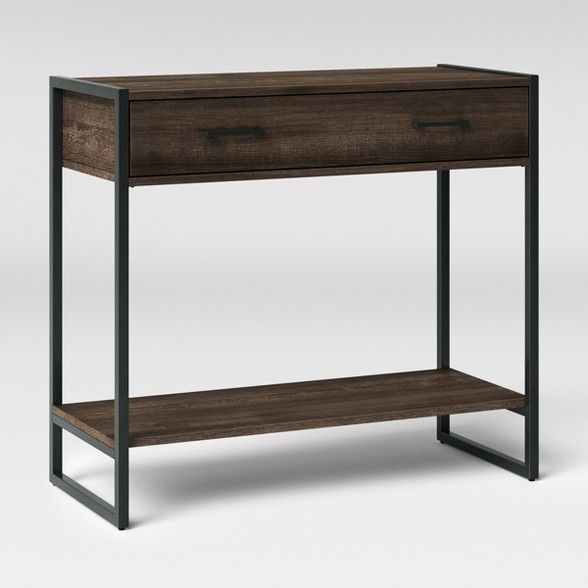 Paulo Console Table Project 62 Console Table Small Entryway Table Narrow Console Table