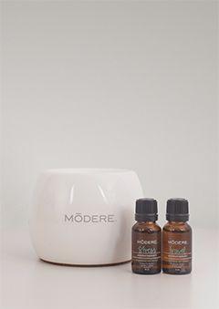 Christmas Aromatherapy Collection | It'sbeginning to smell a lot like Christmas…