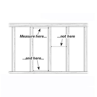 Illustration: Harry Bates   thisoldhouse.com   from Norm Abram's Best Tricks of the Trade