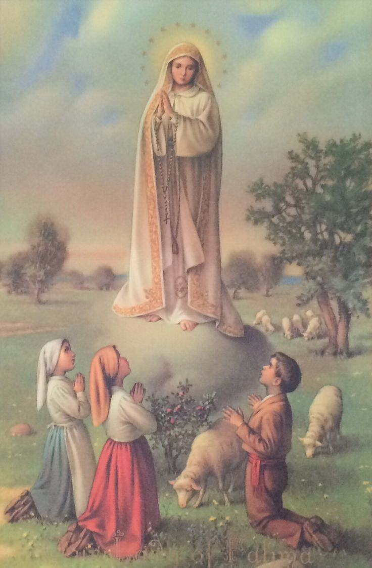 826 best lindas imagenes images on pinterest religious images